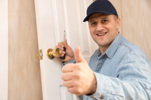 residential locksmith Dallas tx