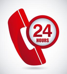 24hr emergency locksmith dallas tx
