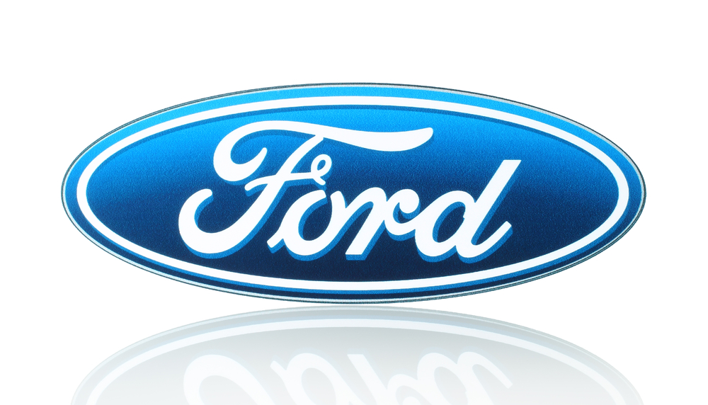 Ford Car Key Replacement Locksmith Dallas Tx 214 506 2461