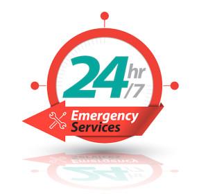 24hr emergency locksmith