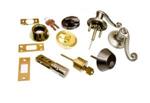 locksmith in dallas tx